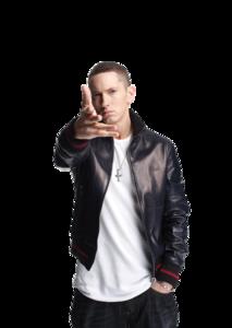 Eminem PNG Download Image PNG Clip art