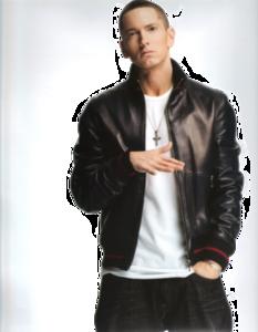 Eminem PNG Image PNG Clip art
