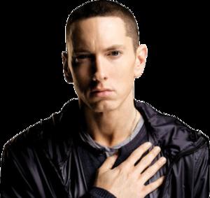 Eminem PNG Photo Image PNG Clip art