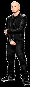Eminem PNG Pic Background PNG Clip art