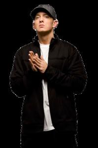 Eminem PNG Transparent Image PNG Clip art