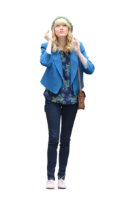 Emma Stone PNG Free Download PNG Clip art