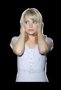 Emma Stone PNG Transparent Picture PNG Clip art