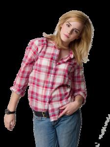 Emma Watson PNG Clipart PNG Clip art