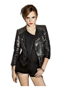 Emma Watson PNG Pic PNG clipart