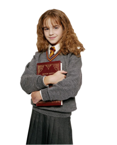 Emma Watson PNG Picture PNG Clip art