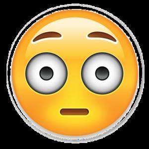 Emoji Face PNG Clipart PNG Clip art