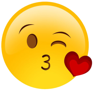 Emoji Face PNG Photos PNG icon