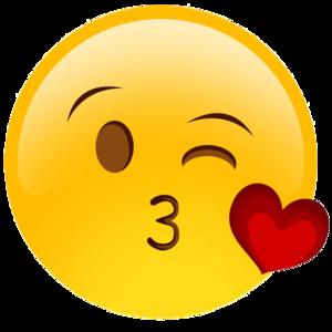 Emoji Face PNG Photos PNG Clip art