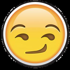 Emoji Face Transparent Background PNG Clip art