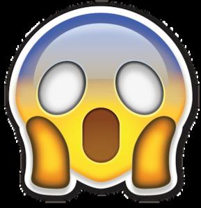 Emoji Face Transparent PNG PNG Clip art