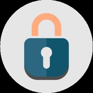 Encryption PNG Photos PNG Clip art