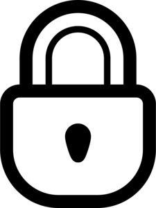Encryption PNG Pic PNG Clip art