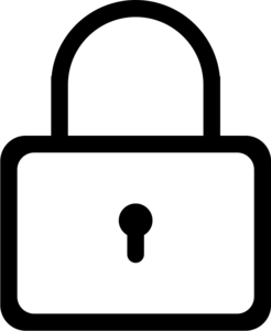 Encryption Transparent Background PNG Clip art