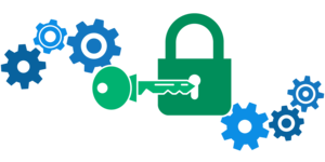 Encryption Transparent PNG PNG Clip art
