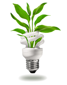 Energy PNG File PNG Clip art