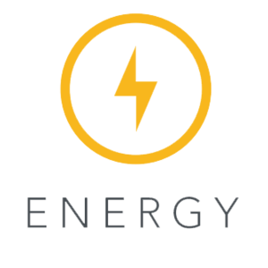Energy PNG HD PNG Clip art