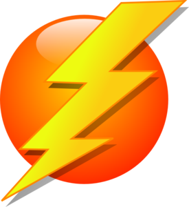 Energy PNG Image PNG Clip art