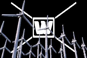 Energy PNG Transparent PNG Clip art