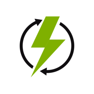 Energy Transparent PNG PNG icons