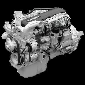 Engine PNG File PNG Clip art
