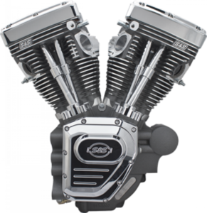 Engine PNG Free Download PNG Clip art