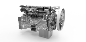 Engine PNG HD PNG Clip art