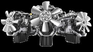 Engine PNG Image PNG Clip art