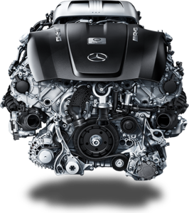 Engine PNG Pic PNG Clip art