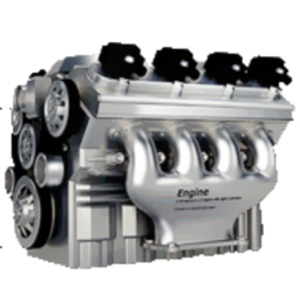 Engine PNG Picture PNG Clip art