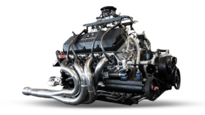 Engine Transparent Background PNG clipart