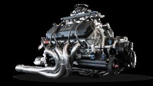 Engine Transparent Background PNG Clip art