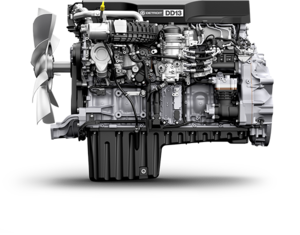 Engine Transparent PNG PNG clipart