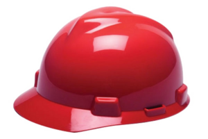 Engineer Helmet PNG File PNG Clip art
