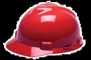 Engineer Helmet PNG File PNG Clip art