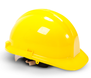 Engineer Helmet PNG Free Download PNG clipart