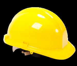 Engineer Helmet PNG Free Download PNG Clip art