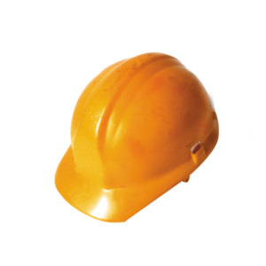 Engineer Helmet PNG HD PNG Clip art