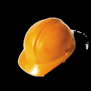 Engineer Helmet PNG HD PNG Clip art