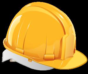 Engineer Helmet PNG Image PNG Clip art