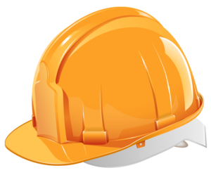 Engineer Helmet PNG Photo PNG Clip art