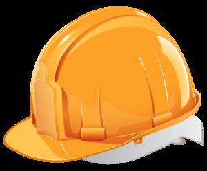 Engineer Helmet PNG Photo PNG Clip art