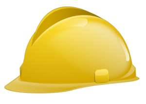 Engineer Helmet PNG Picture PNG Clip art