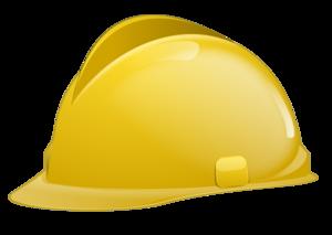 Engineer Helmet PNG Picture PNG Clip art