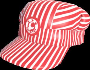 Engineer Helmet PNG Transparent Image PNG Clip art