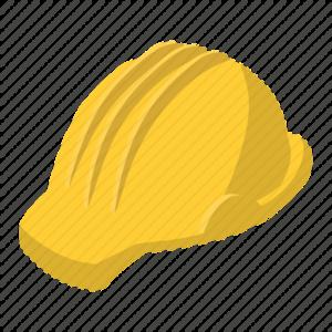 Engineer Helmet PNG Transparent Picture PNG Clip art