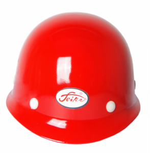 Engineer Helmet PNG Transparent PNG Clip art