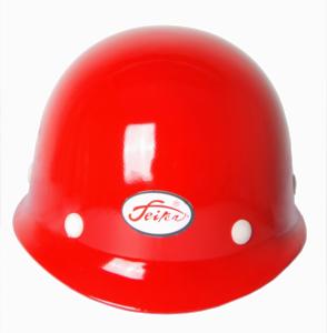 Engineer Helmet PNG Transparent PNG Clip art