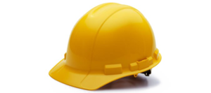 Engineer Helmet Transparent PNG PNG Clip art