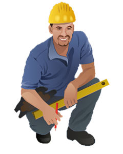 Engineer PNG Clipart PNG Clip art